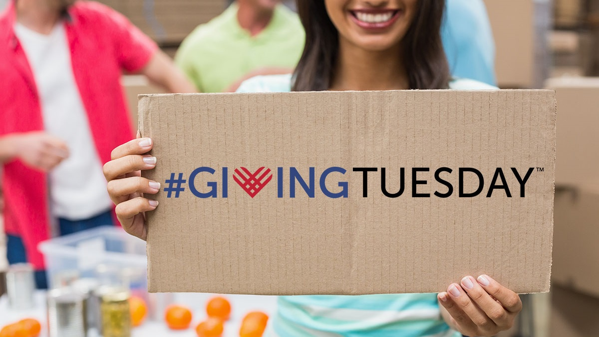 giving-tuesday-1200x675